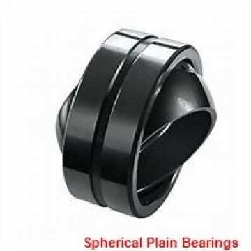 INA GE110-DO Spherical Plain Bearings