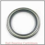 Sealmaster SC-28 CTY Ball Bearing Cartridges