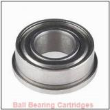 AMI UCLC212-38 Ball Bearing Cartridges