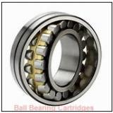 AMI UCC208-24 Ball Bearing Cartridges