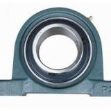 Rexnord P4B215T Pillow Block Roller Bearing Units