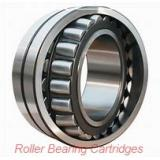 Rexnord ZMC3115 Roller Bearing Cartridges