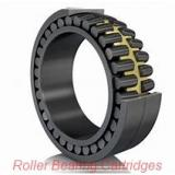 Rexnord ZCS3215 Roller Bearing Cartridges