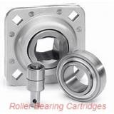Link-Belt CB22439HK5 Roller Bearing Cartridges