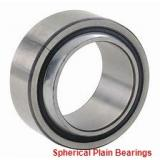 RBC MB35 Spherical Plain Bearings