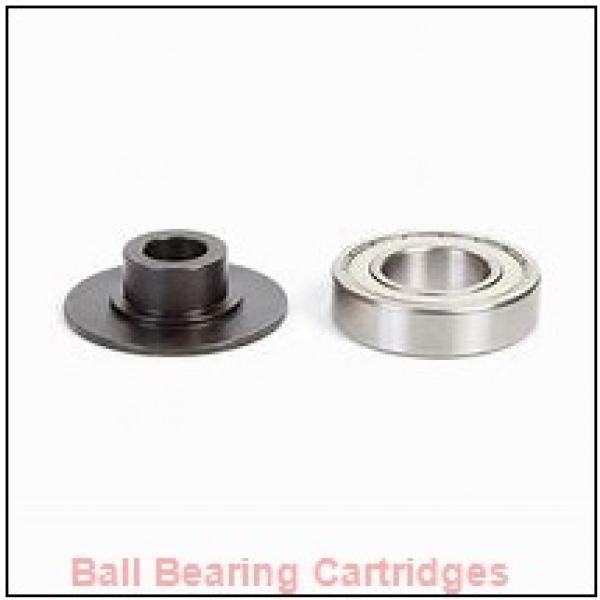 Link-Belt CU323 Ball Bearing Cartridges #1 image