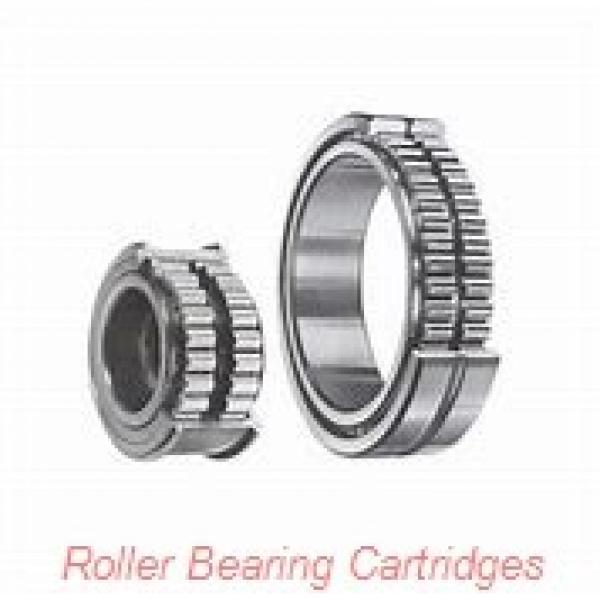 Link-Belt CSEB22427E7 Roller Bearing Cartridges #1 image